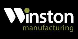 Winston Manufacturing