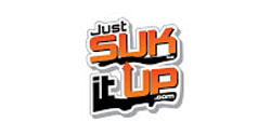Just Suk It Up.com