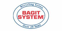Bagit LLC