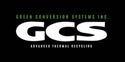 Green Conversion Systems