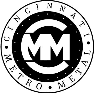 Cincinnati Metro Metal, LLC