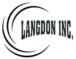Langdon, Inc.