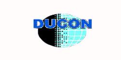 Ducon Environmental Systems