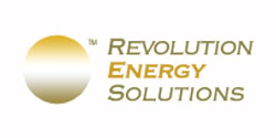 Revolution Energy Solutions, LLC