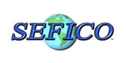 SEFICO Inc
