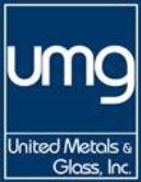 United Metals & Glass, Inc.