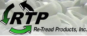 Re-Tread Products, Inc.