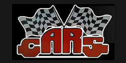 CARS, Inc