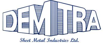 Demtra Sheet Metal Industries, Ltd.
