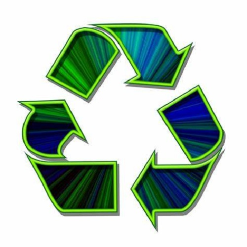 Edge Metals Recycling