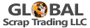 Global Scrap Trading LLC