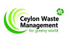Ceylon Waste Management Pvt Ltd
