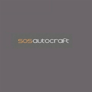 SOS Autocraft Inc.