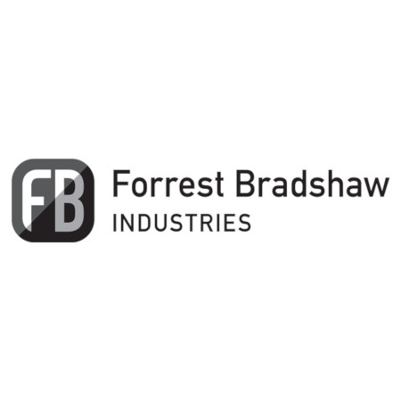Forrest Bradshaw Industries