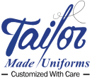 Tailormade Uniform