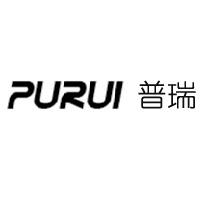 Chengdu Purui Polymer Engineering Co.,ltd