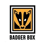 Badger Box Storage