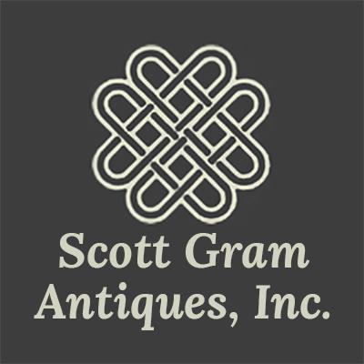 Scott Gram Antiques