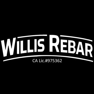 Willis Rebar Inc.