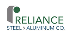 Reliance Steel