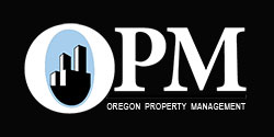 Oregon Property Management