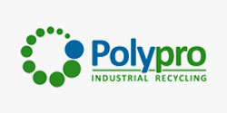Polypro Recycling