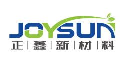 Qingdao Joysun New Materials Co., Ltd.