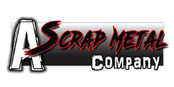 A Scrap Metal Company,Inc