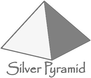 Silver Pyramid, LLC