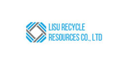 Lisu Recycle Resources Co.,Ltd