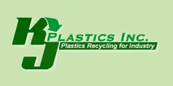 KJ Plastics, Inc.