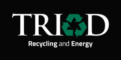 Triad Recycling
