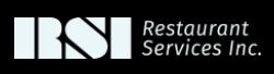 Restaurant Services Inc.