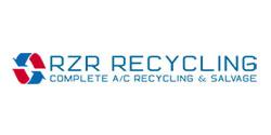 RZR Recycling