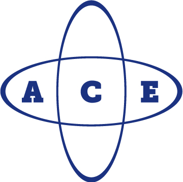 Ace Fabrication Inc.
