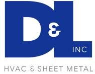 D&L, Inc.
