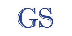 Gaoshen Enterprise Co Ltd