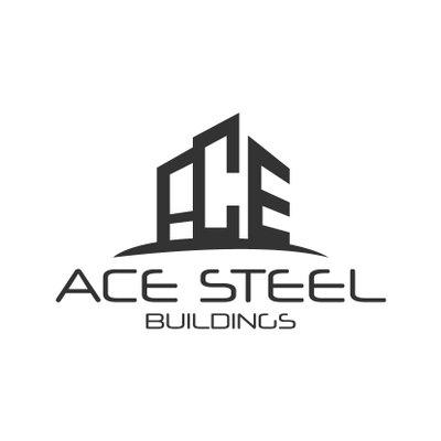 Ace Steel Buildings