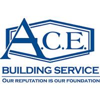 A.C.E. Building Service