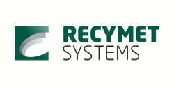 Recymet Systems S.L: