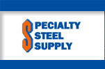 Specialty Steel Supply Inc.