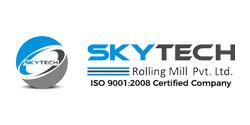 Skytech Metal Pvt.Ltd