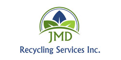 JMD Recycling Services Inc.