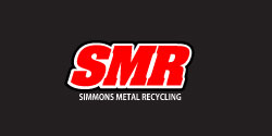 SMR Simmons Metal Recycling