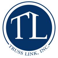 Truss Link, Inc.