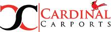 Cardinal Carports