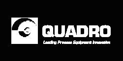 Quadro Liquids Processing