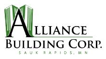 Alliance Building Corporation