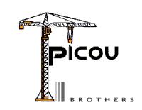 Picou Brothers Construction Company, Co. LLC
