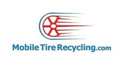MobileTireRecycling.com LLC